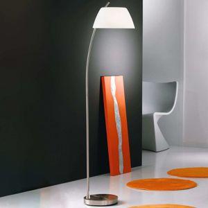 AUSTROLUX BY KOLARZ 0051.41.6 Stojací lampy