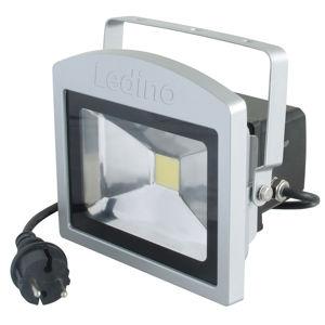 Ledino 11150106001111 Nouzové osvětlení