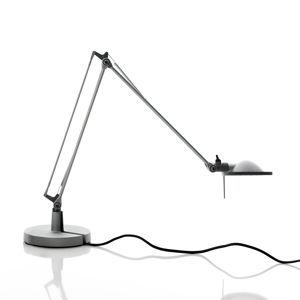 Luceplan Stolní lampy kancelářské