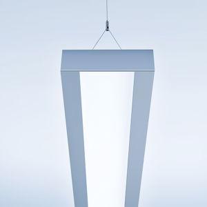 Lightnet VP2OED-840M-L1475-YS