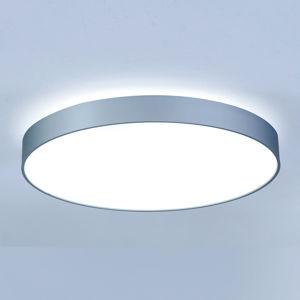 Lightnet BX1OSD-830M-D500 Stropní svítidla