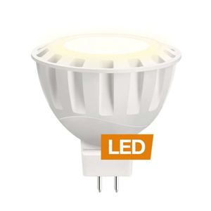 GU5,3 MR16 6W 927 LED reflektor 60°