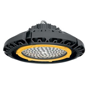 LED halový reflektor High Bay 320, 240 W