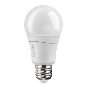 LED žárovka E27 10,5W, 800 Lumen, sunset dimming,
