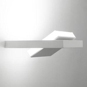 Linea Light 7600 Nástěnná svítidla