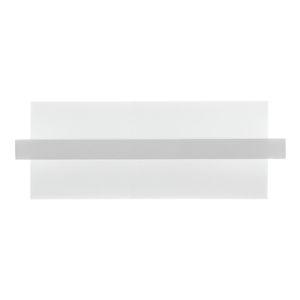 Linea Light 7601 Nástěnná svítidla