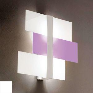 Stropní světlo Triad 62 cm