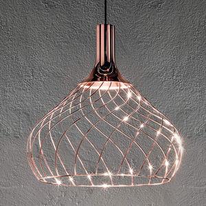 Linea Light 8145 Závěsná světla