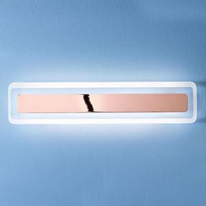 Linea Light 8887 Nástěnná svítidla