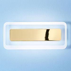Linea Light 8883 Nástěnná svítidla