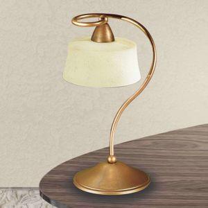 Stolní lampa Alessio 1zdrojová visící