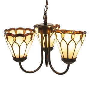 Clayre & Eef 5LL-5996 Závěsná světla