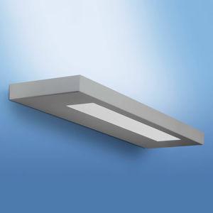 Lenneper CWV-TLS06-DP-840-035 Nástěnná svítidla