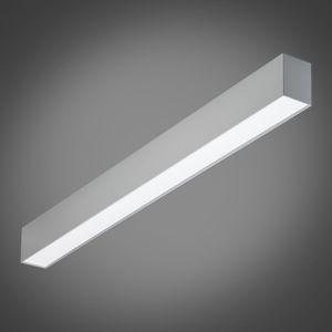 Lenneper P07H12W-TL28/28-SLO/ Nástěnná svítidla