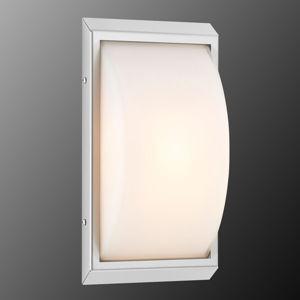 LCD 52 Venkovní nástěnná svítidla