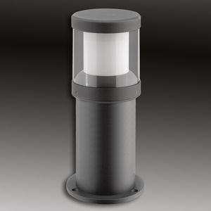 LCD 1280LED Sloupková světla