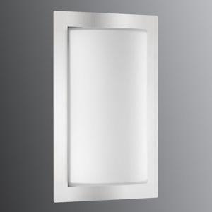 LCD 043LED Venkovní nástěnná svítidla