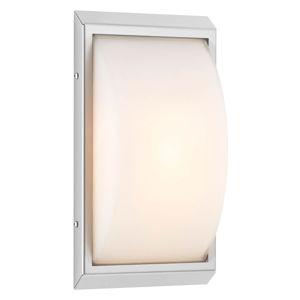 LCD 052SEN Venkovní nástěnná svítidla s čidlem pohybu