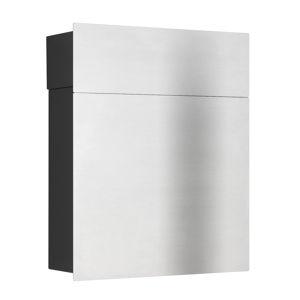 LCD 3010 Nástěnné poštovní schránky