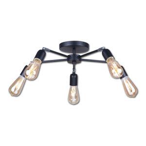 Lis Poland 5591PL-H02 Stropní svítidla