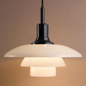 Louis Poulsen 5741097526 Závěsná světla