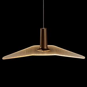 LDM E90180W6D Závěsná světla