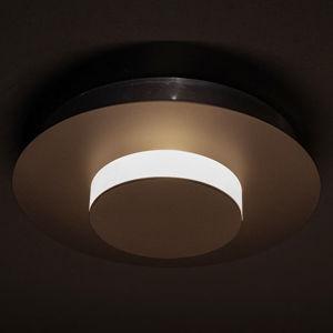 LDM E19680W6 Nástěnná svítidla