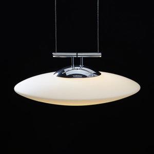 LDM E5531082 Závěsná světla