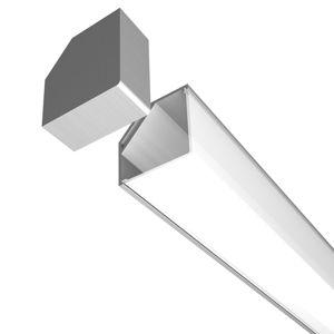 LED Profilelement GmbH PE85.0023 Lichtfasersets