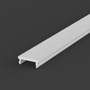 LED Profilelement GmbH PE88.5150 Lichtfasersets