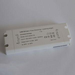 LED Profilelement GmbH PE42.7995 Zdroje konstantního napětí