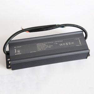 LED Profilelement GmbH PE42.8000 Zdroje konstantního napětí