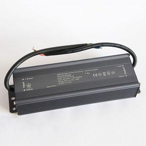 LED Profilelement GmbH PE42.8002 Zdroje konstantního napětí