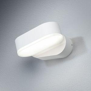 LEDVANCE 4058075205154 Venkovní nástěnná svítidla