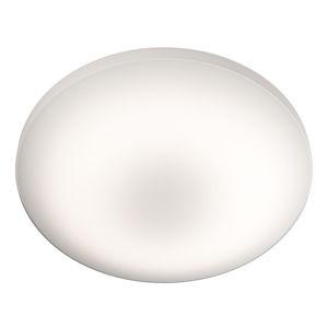 LEDVANCE 4058075266070 Stropní svítidla s čidlem pohybu
