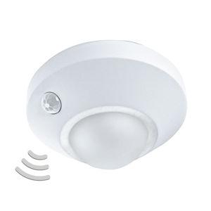 LEDVANCE 4058075270886 Noční světla/Světla do zásuvky