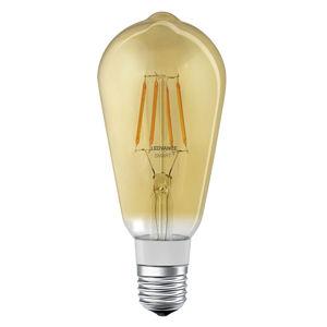 LEDVANCE SMART+ 4058075208605 SmartHome žárovky