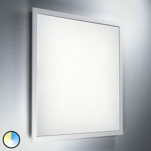 LEDVANCE SMART+ 4058075181472 SmartHome nástěnná svítidla