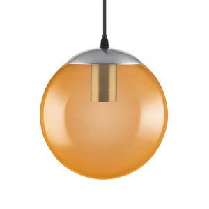 LEDVANCE 4058075217423 Závěsná světla