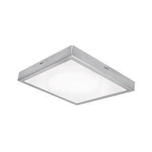 LEDVANCE 4058075227019 Stropní svítidla