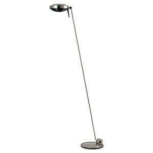 LUMINA 61L44220 Stojací lampy