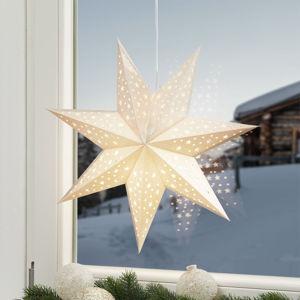 Markslöjd 704419 Vánoční světelná hvězda