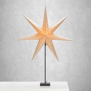 Markslöjd 704452 Vánoční světelná hvězda