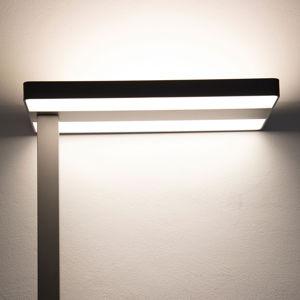 Jakob Maul 8258395 Stojací lampa