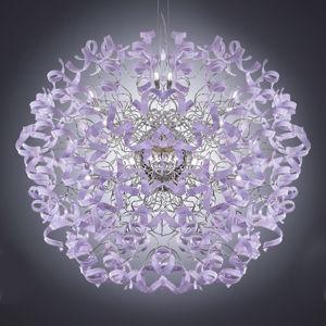 Mettallux 20619005 Závěsná světla