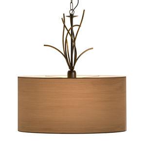 Menzel LO9531-822.ROT50TCR Závěsná světla