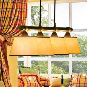Menzel LT904-870.RKP18TCR Závěsná světla