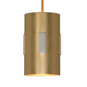 Menzel SOF9TON12G-835 Závěsná světla
