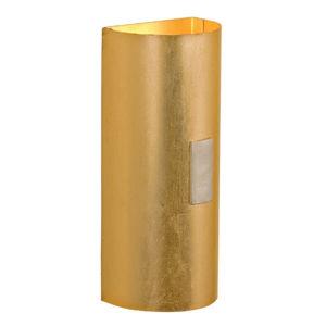 Menzel SOH7102G-835 Nástěnná svítidla
