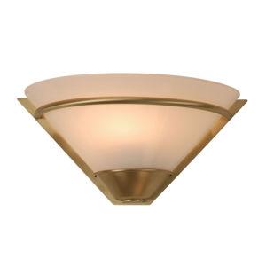 Menzel AO731-530.GFH30 Nástěnná svítidla